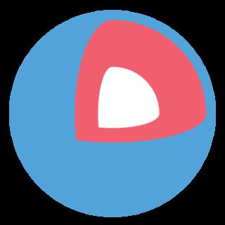 Core OS Logo